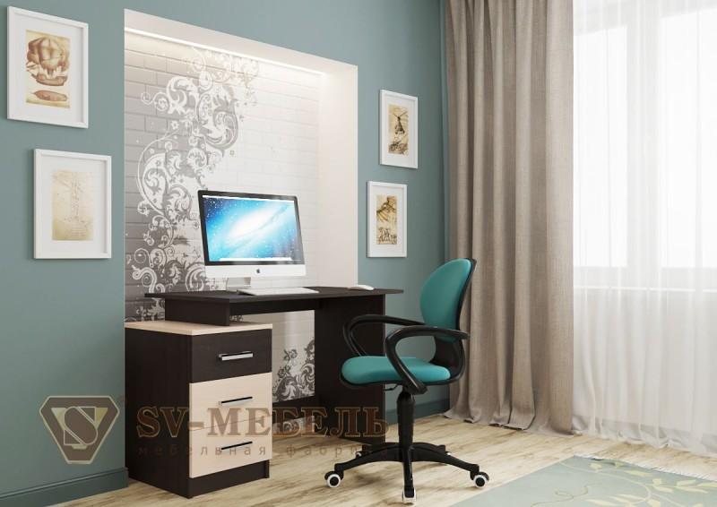 kompyuternij-stol-8