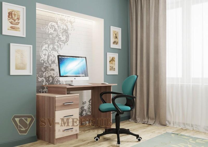 kompyuternij-stol-8_315