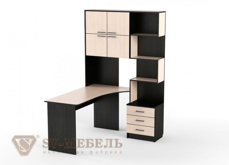 kompyuternij-stol-9