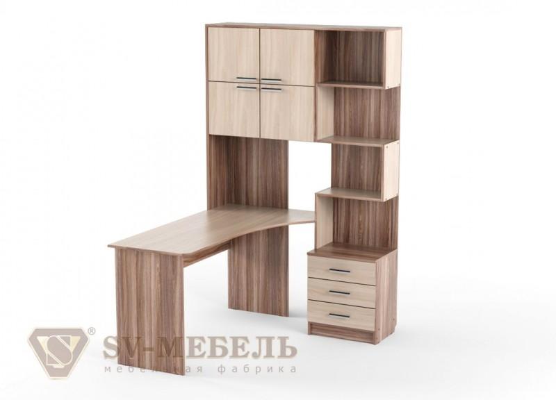 kompyuternij-stol-9_313