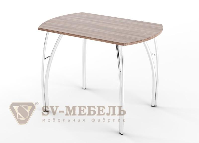 obedennie-stoli