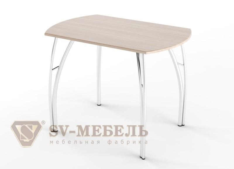 obedennie-stoli_1009