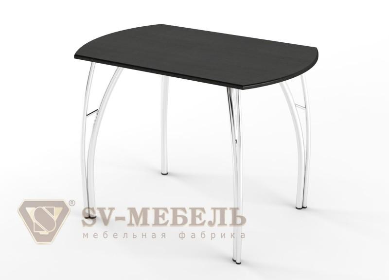 obedennie-stoli_994
