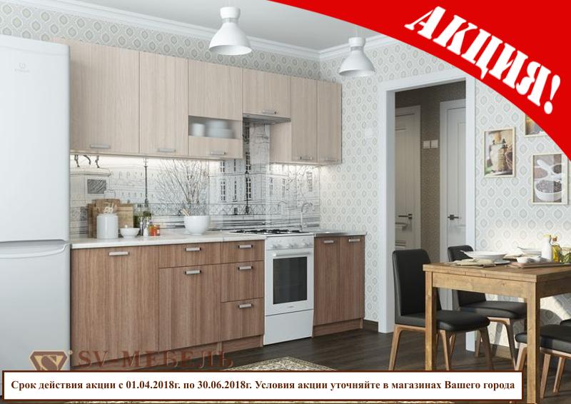 rozaliya_358