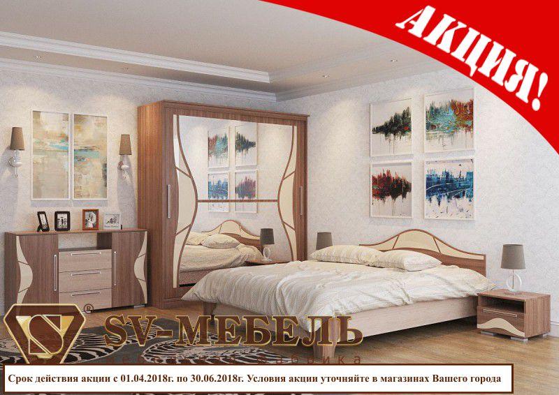 shkaf-kupe-16