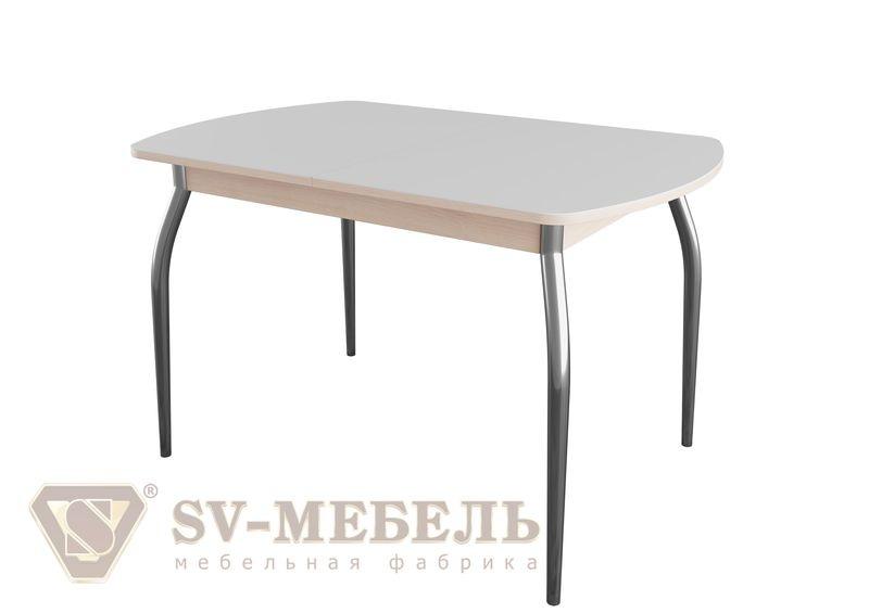 stol-rabochij-obedennij-razdvizhnoj-1