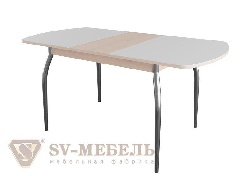 stol-rabochij-obedennij-razdvizhnoj-1_1052