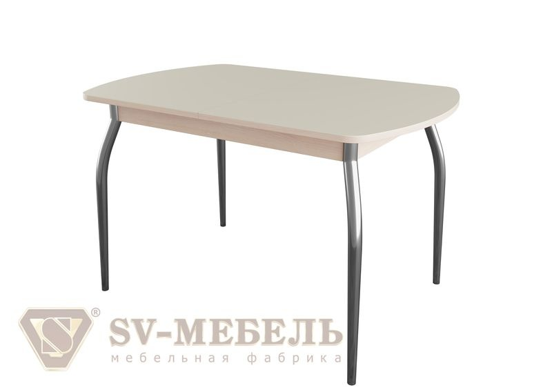 stol-rabochij-obedennij-razdvizhnoj-1_1083