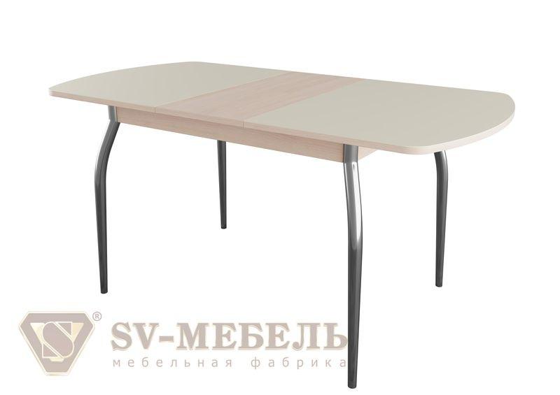 stol-rabochij-obedennij-razdvizhnoj-1_1092