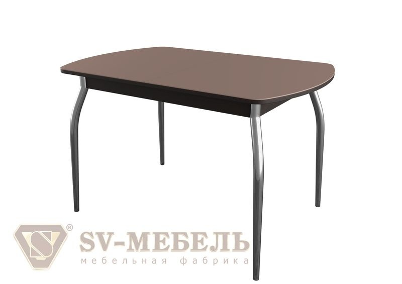 stol-rabochij-obedennij-razdvizhnoj-1_1124