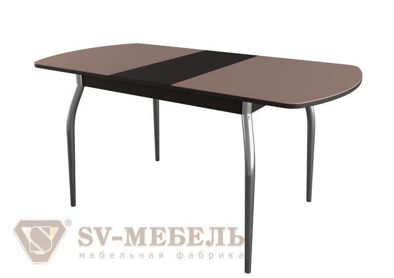 stol-rabochij-obedennij-razdvizhnoj-1_1131