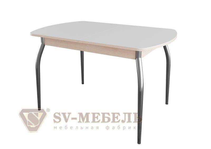 stol-rabochij-obedennij-razdvizhnoj-2