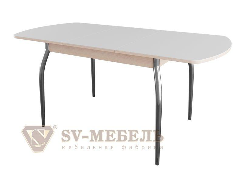 stol-rabochij-obedennij-razdvizhnoj-2_1060