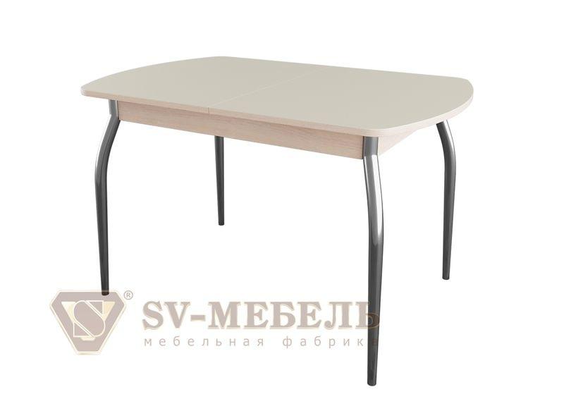 stol-rabochij-obedennij-razdvizhnoj-2_1070