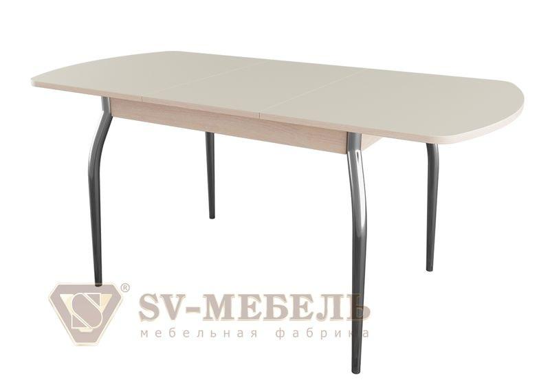 stol-rabochij-obedennij-razdvizhnoj-2_1080
