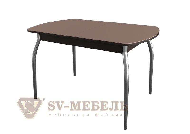 stol-rabochij-obedennij-razdvizhnoj-2_1090