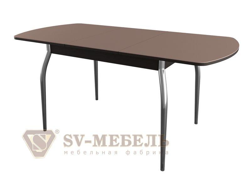 stol-rabochij-obedennij-razdvizhnoj-2_1100
