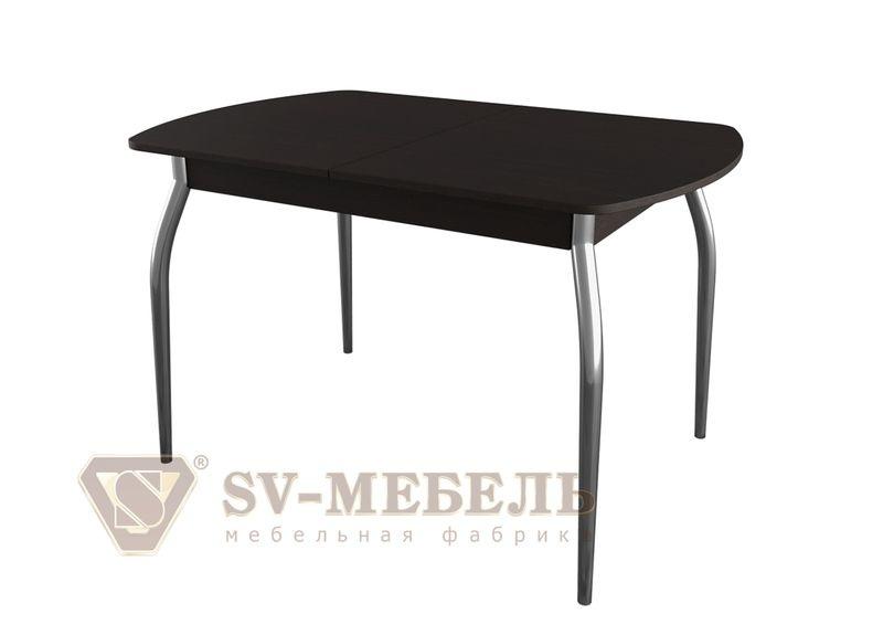 stol-rabochij-obedennij-razdvizhnoj-3