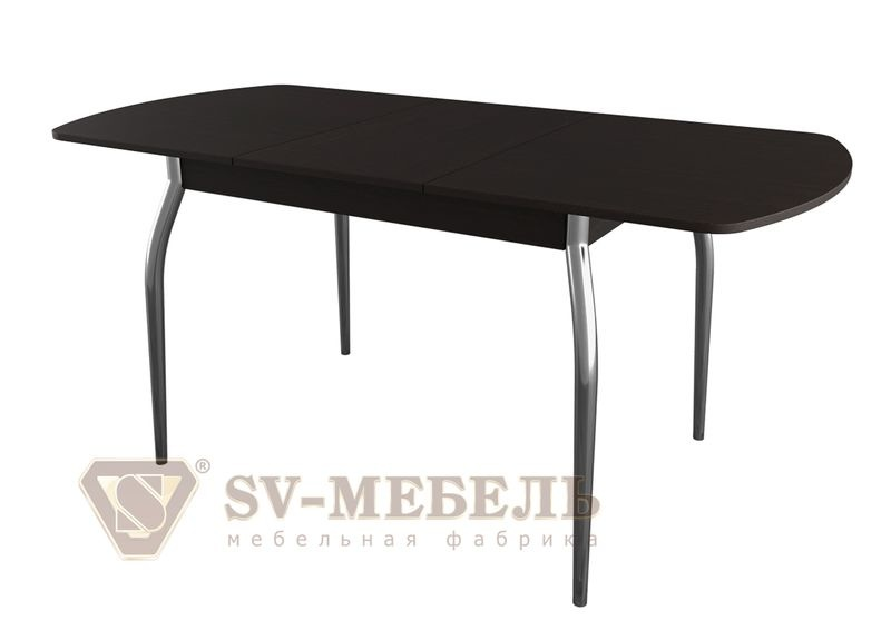 stol-rabochij-obedennij-razdvizhnoj-3_1068