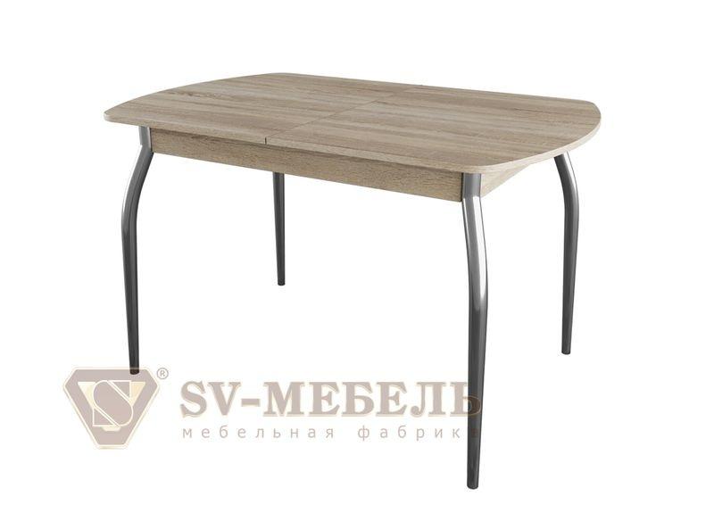 stol-rabochij-obedennij-razdvizhnoj-3_1078