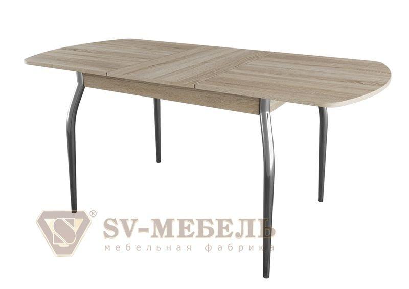 stol-rabochij-obedennij-razdvizhnoj-3_1088