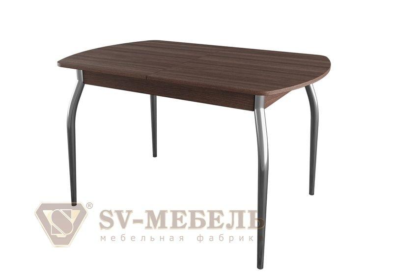 stol-rabochij-obedennij-razdvizhnoj-3_1098