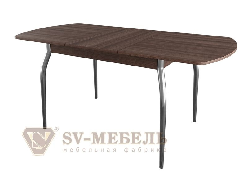 stol-rabochij-obedennij-razdvizhnoj-3_1107