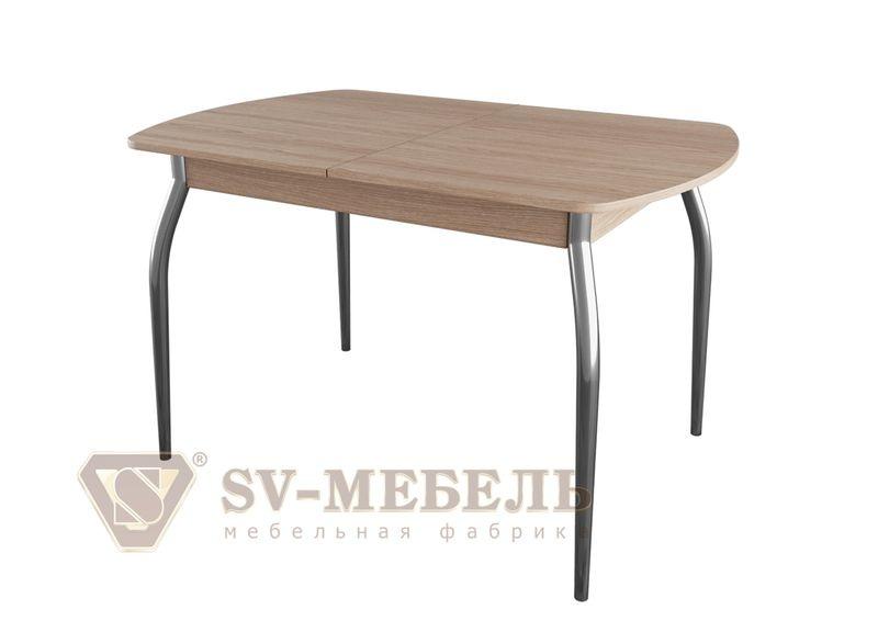 stol-rabochij-obedennij-razdvizhnoj-3_1116