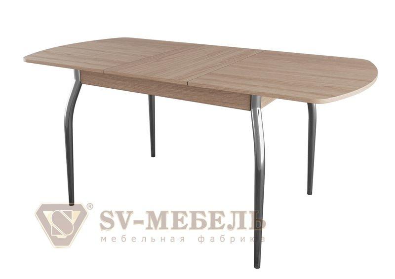 stol-rabochij-obedennij-razdvizhnoj-3_1126