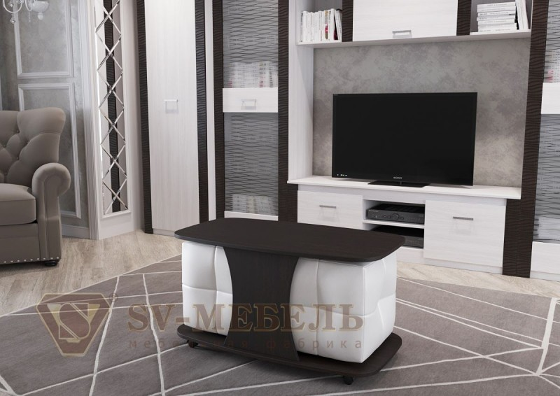 stol-zhurnalnij-8_298