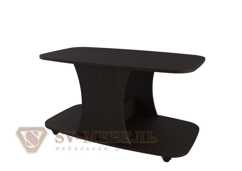 stol-zhurnalnij-8_301