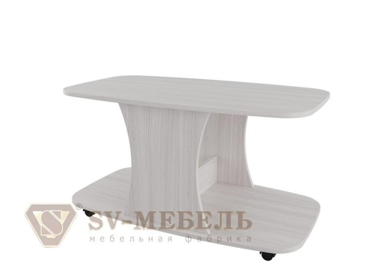 stol-zhurnalnij-8_303