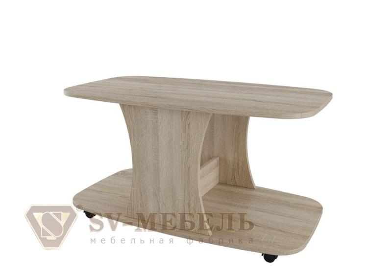 stol-zhurnalnij-8_306