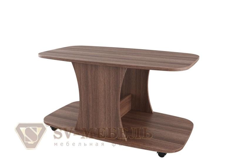stol-zhurnalnij-8_310